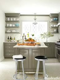 Top Bedroom Paint Colors - newest interior paint colors u2013 alternatux com