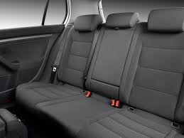 2008 vw rabbit seat covers velcromag
