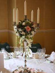 real weddings sam u0027s rose wedding flowers
