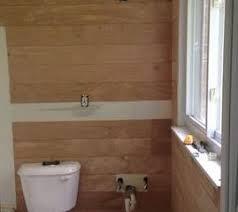 frameless picture hanging clear glass frameless shower barrier light oak hanging sink cabinet