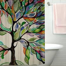 pottery barn kids bathroom ideas shower curtains shower curtain for kids bathroom ideas shower