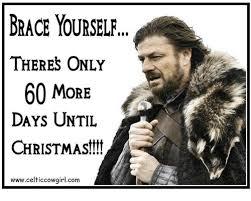 Meme Brace Yourself - 25 best memes about brace yourself winter is coming brace