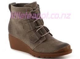 womens sorel boots nz charm black womens sorel tivoli ii boots nz 133 9