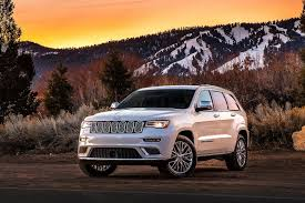 old jeep grand cherokee are jeep reliable an unbiased look at the american classic osv