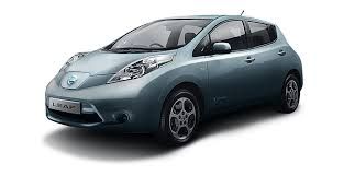 nissan cars in malaysia may nissan malaysia leaf overview
