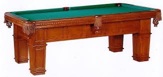 Tournament Choice Pool Table by Liberty Billiard Tables Minnesota Pool Tables Minneapolis