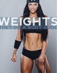 girl s fitness girls home facebook