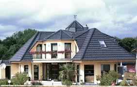 Baugrundst K Häuser Kaufen Bremen Nord Haus In Bremen H User Mieten Oder Kaufen