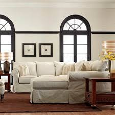 slipcovers for 3 piece sectional sofas sofa beds design