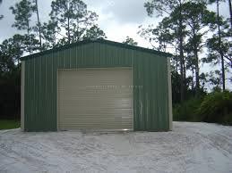 backyard garage metal backyard garage in jupiter fl customer testimonial