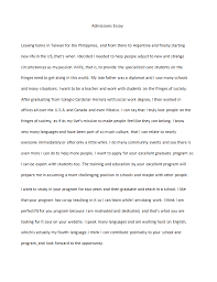how to write a book report in homework ideas for length of