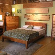 bedroom awesome ideas for bedroom decoration using cherry wood