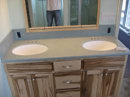 superior countertops llc bathroom vanities showers u0026 tubs