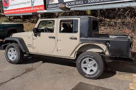 jeep wrangler unlimited diesel conversion wrangler archives go4x4it a rubitrux