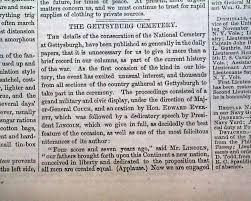 Who Encouraged Abraham Lincoln To Create Thanksgiving Day In 1863 30 Best The Assassination Of President Abraham Lincoln Illustrated