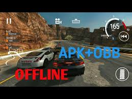 apk obb how to gear club android apk obb with data
