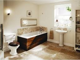Heritage Bathroom Cabinets by 22 Best Heritage Bathrooms Images On Pinterest Bathrooms Suites
