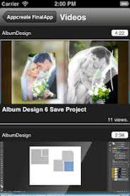 album design software album design android apps on play