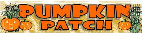 halloween pumpkin patch clip art free clipart images 2 clipartix