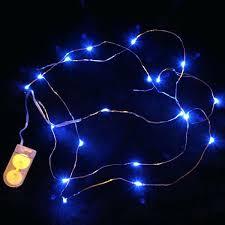 led string lights amazon led string lights blue led string light led string lights amazon