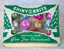 38 best vintage ornaments images on vintage