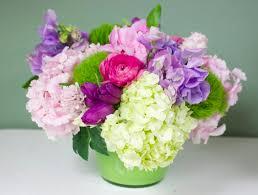 peonies flower delivery peonies flower delivery in fairfax mystical flowers