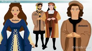 the tempest colonialism and magic in shakespeare video u0026 lesson