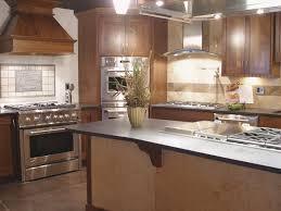 adelphi birdseye maple veneer remodeling cabinets kitchen