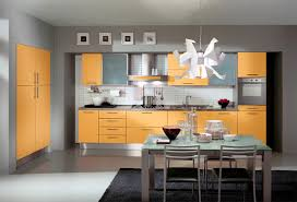 Images Of Kitchen Interiors Beautiful Kitchen Interiors Kitchen Interior Design For Your Kitchen