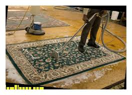 Area Rug Cleaners Area Rug Cleaning Ma Interior Design