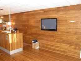 buy strand woven bamboo flooring reasons durable hardest