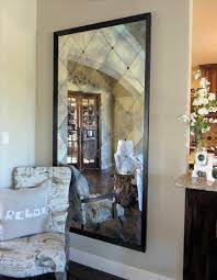 bathroom mirrors pier one top 28 cool pier 1 artwork hollywood mirror dining chairs one