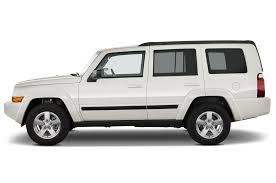 jeep durango 2016 2010 jeep commander reviews and rating motor trend