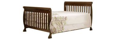 Cribs 3 In 1 Convertible The 10 Best Baby Cribs S Choice