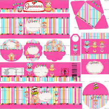 Lalaloopsy Invitation Cards 373 Best Lalaloopsy Cake And Party Images On Pinterest Birthday