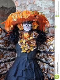 butterfly halloween costume halloween costume royalty free stock photo image 30619825