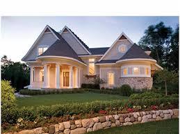 4 bedroom craftsman house plans four bedroom homes 2016 1 house plans jonat 4 bedroom