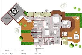 modern home design 3000 square feet indian home design houzone plans 1500 sq ft luxihome