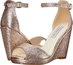 wedding shoes kl dyeable wedding shoes shoes women shipped free at zappos