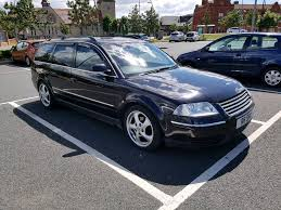 100 2000 passat b5 5 service manual best 20 vw passat 3b