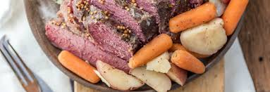 iers de cuisine en r ine 10 places to get traditional food in dublin dine in dublin