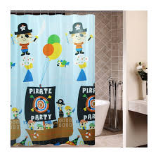 Cute Bathroom Sets by Pirate Ship Bathroom Decor City Gate Beach Road
