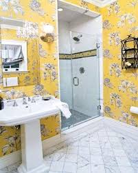 Gray And Yellow Bathroom Rugs Yellow And Gray Bathroom Large Size Of White Bedroom Ideas Yellow