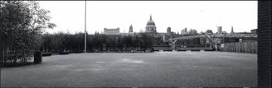 themse gezeiten london tate modern london vogt landschaftsarchitekten