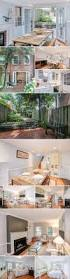 Small Townhouse Interior Design by Best 25 Townhouse Landscaping Ideas On Pinterest City Style