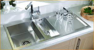 Square Kitchen Sinks Kitchen Sink Square Modern Looks Square Sink Kitchen