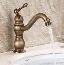 Faucets Online Best Bathroom Sink Faucets Usa Cheap Bathroom Faucet Online Sale