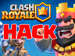 Home Design Game Free Gems Clash Royale Hack Cheats Free Gems Unlimited Updated