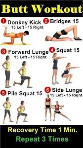 best 25 squats ideas on workout challenge 30 day