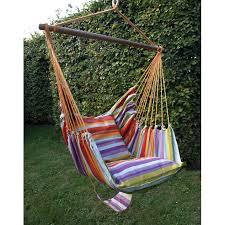 Hammock Hanging Chair Hammock Chair Costa Rica Xl Rainbow Hammocks Buy Online 2016